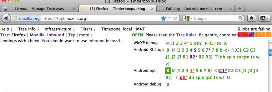 Screen shot 2012-02-09 at 9.48.19 PM