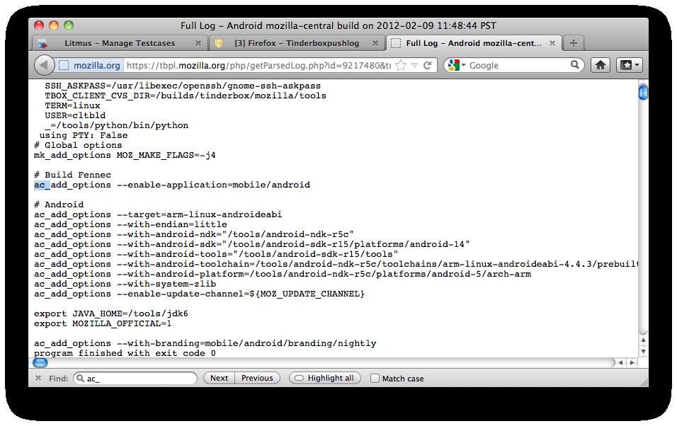 Screen shot 2012-02-09 at 9.48.33 PM
